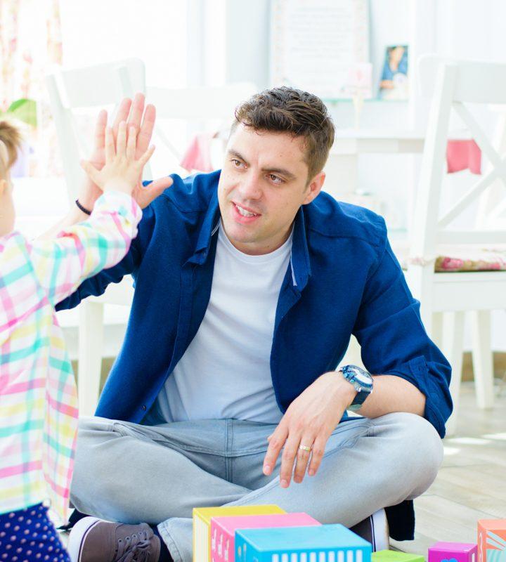 7 răni emoţionale din copilărie care ne pot marca viaţa de adult