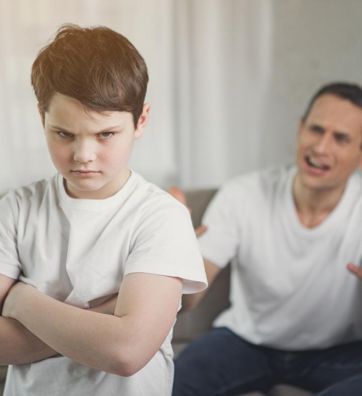 6 sfaturi pentru a avea mai multă răbdare cu cei mici