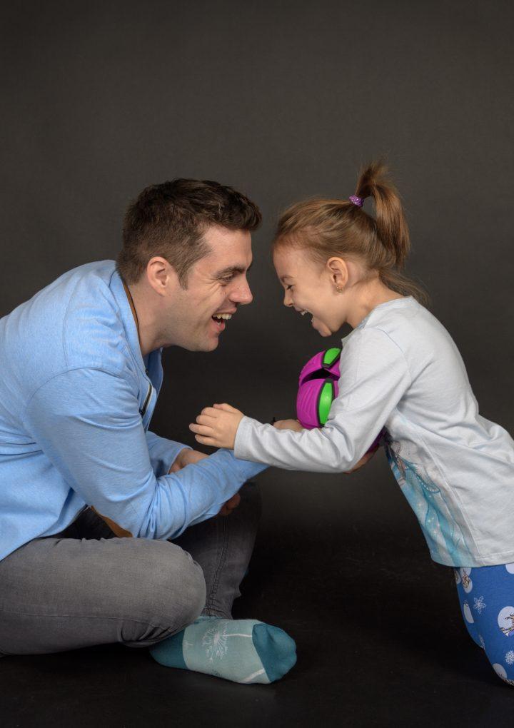 Cum gestionăm crizele de furie ale copiilor?