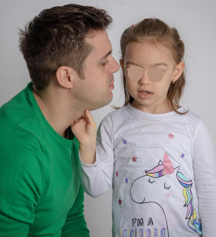 8 metode pentru a tempera crizele de furie ale celor mici